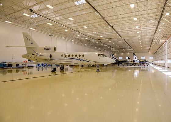Kemp-Jet-Gallery-2